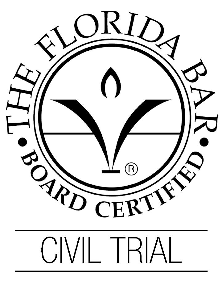 board certification certified general